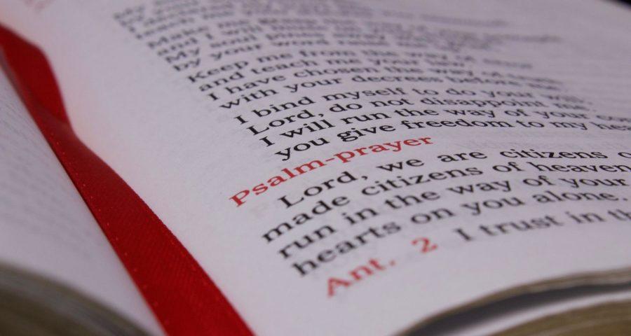 стихи как писать